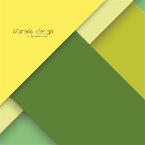modern home design vector colored modern material design vector background 05
