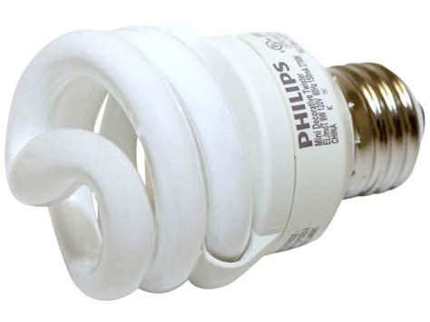 Lu Philips Deco Twist philips 40w incandescent equivalent 9 watt 120 volt warm