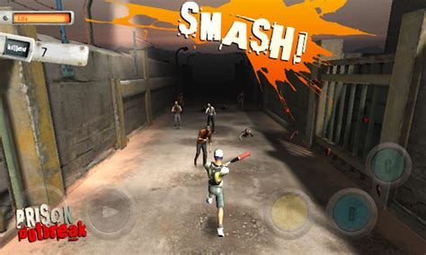zombies run apk zombies don t run apk for windows phone android and apps