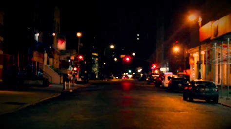The Street Aesthetic of New York City   YouTube