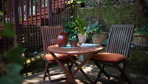 Calistoga Bed And Breakfast by Napa Valley Bed And Breakfasts Downtown Calistoga