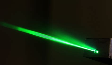 laser diodes for lighting world s green laser diode will lead to better tvs pocket projectors gizmodo australia
