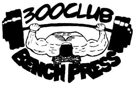 bench press 300 club frugal fitness 174 bench press monkeys youtube trolls
