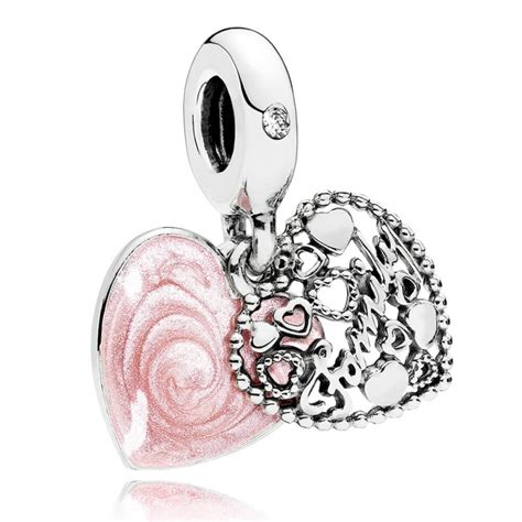 Family Charm P 274 pandora makes a family pendant charm 796459en28 pandora charms from gift and wrap uk