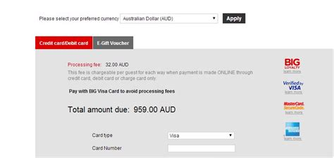 airasia fee charging credit card fees australia infocard co