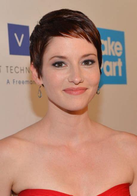 pixie cut to disguise thinning hair pixie haircut for thin hair