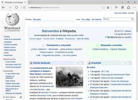 att mobility wikipedia la enciclopedia libre microsoft edge wikipedia la enciclopedia libre