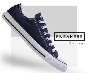 Sepatu Branded Pria Nike Incursion 1886 Branded Shoe jual sepatu sandal pria model terbaru kualitas terbaik