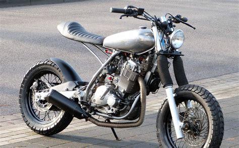 Motorrad Suzuki Dr 650 by Motorrad Sitzbank Umbau Suzuki Dr 650 Se Heisesteff De