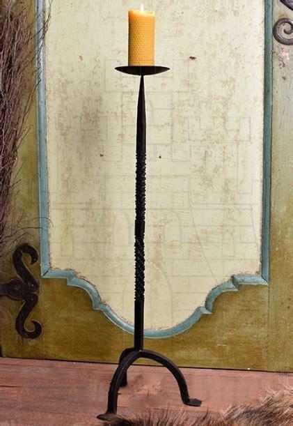 candelabros medievales candelabro medieval para velas tienda medieval