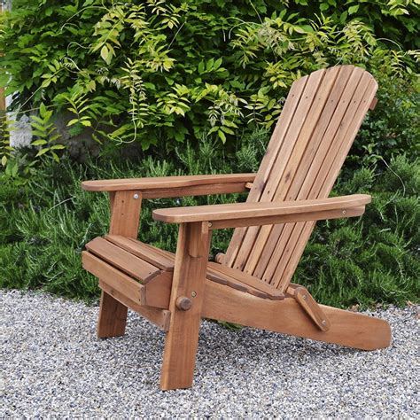 rocking chairs aj best acacia wood outdoor furniture for teak patio lawn