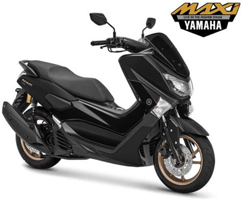 yamaha motor india   launch nmax  scooter