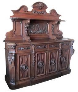 Antique Furniture Antique Furniture Wooden Nickel Antiques