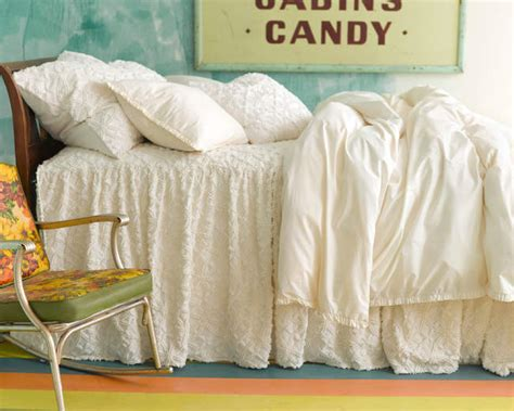 pine hill bedding love your linens pine cone hill bedding sale