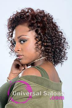 curly hairstyles in kenya over 4000 black hairstyles