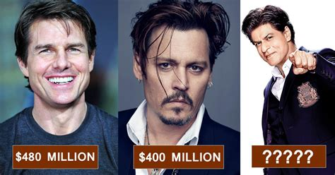 richest celebrity list in the world top ten richest celebrities in the world and their net worth
