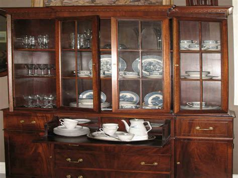display kitchen cabinets kitchen cabinets from china china display cabinet china
