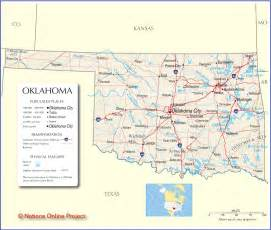 oklahoma images