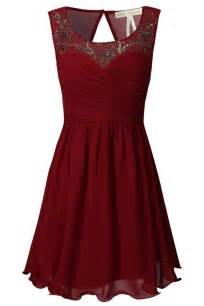 Holiday style holiday dresses christmas and new years fashion
