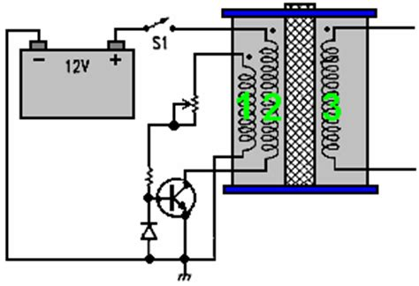 free energy capacitor discharge a practical guide to free energy devices