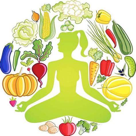benessere e alimentazione e alimentazione come scegliere il cibo adatto