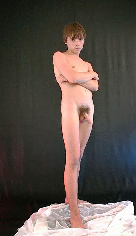Hermes Trismeg Boy List Nude Gallery My Hotz Pic