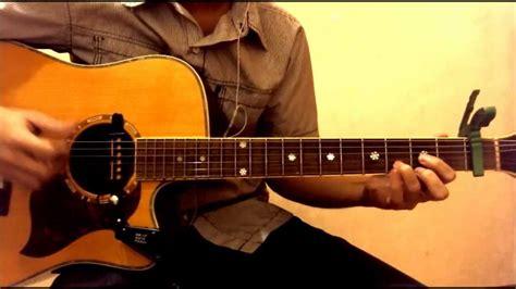 tutorial guitar mirror mirrors chords quot justin timberlake quot chordsworld com guitar