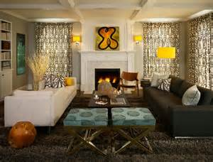 curtain sets living room living room curtains design ideas 2016 small design ideas