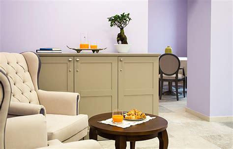 casa di riposo brescia la nuova residenza vittoria di riposo per anziani e