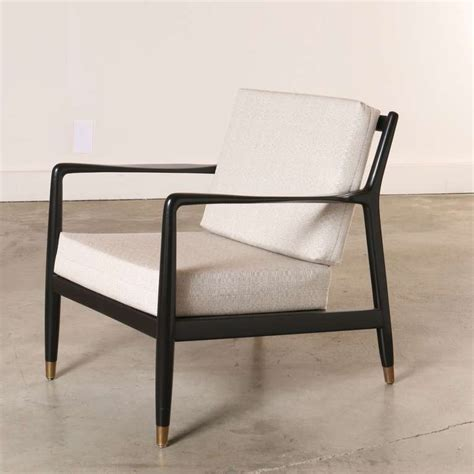 scandinavian armchair dux mid century scandinavian armchair by folke ohlsson at