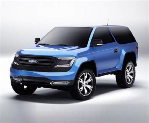 New Ford 2018 by 2018 Ford Ranger New Cars Review