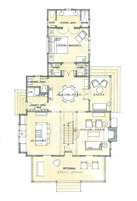 Floor Plans With Pictures 23 Best Condo Images On Pinterest House Floor Plans Luxamcc