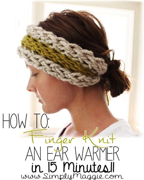 tutorial maggie shawl xl 33 best arm knitting images on pinterest knitting