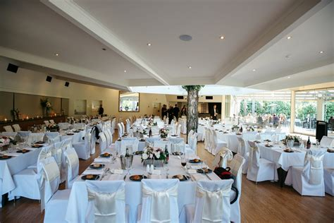 The Terrace Botanical Gardens The Terrace Royal Botanic Gardens Melbourne Wedding Venues South Yarra Easy Weddings