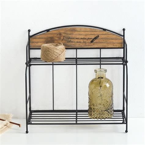 Wrought Iron Spice Rack by Popular Wrought Iron Spice Rack Buy Cheap Wrought Iron Spice Rack Lots From China Wrought Iron