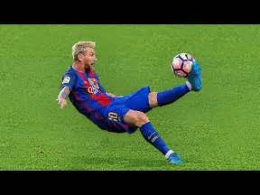 Of Football Top 25 Assists In Football Hd