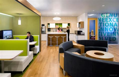 workplace ideas 30 modern office design ideas and home office design tips