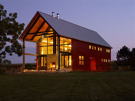 pole barn house pole barn homes barn plans vip