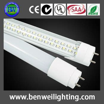 New Led Tube Light Bar T8 60cm 8w Price In India Pure Led Light Bar India