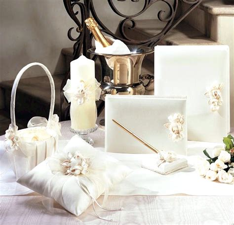 Wedding Accessories by Wedding Accessories Magical Day