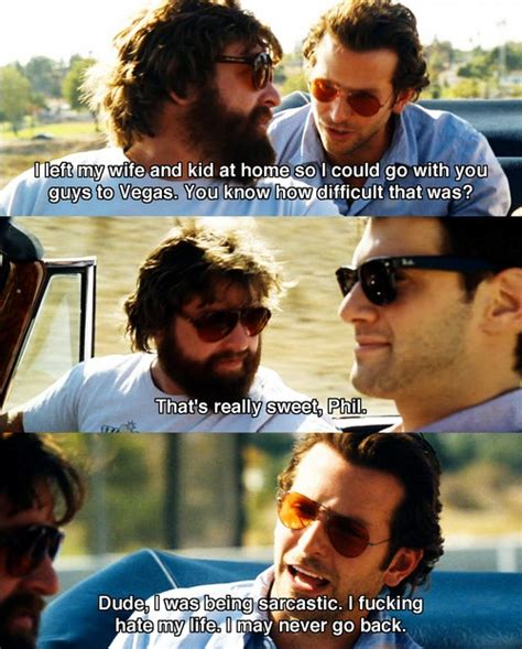 film quotes comedy best 25 funny hangover quotes ideas on pinterest
