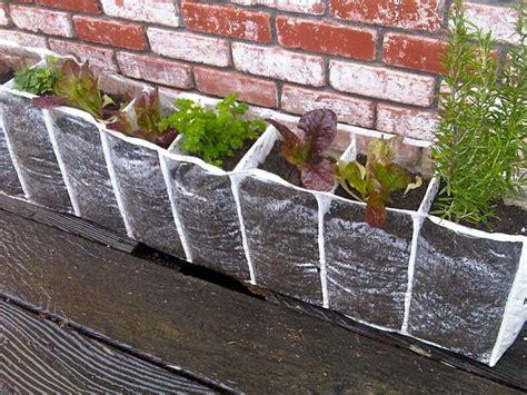 Shoe Rack Planter by Shoe Organizer Planter