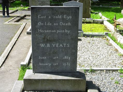 epitaph of a small epitaph quotes quotesgram