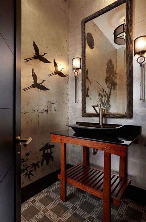 oriental bathroom ideas 25 best ideas about asian interior on pinterest asian