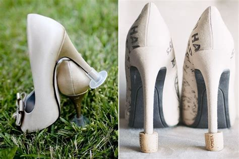 Wedding Shoes For Outdoor Wedding comfortable and stylish best bridal shoes for outdoor