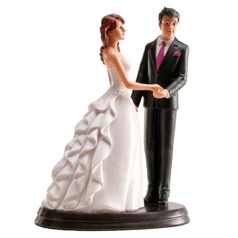 Wedding Figurine by Wedding Figurine 20 Cm Anrossi Cz