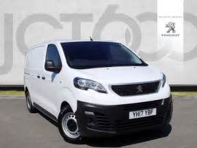 Peugeot Expert Professional New Peugeot Expert Vans For Sale Cheap Peugeot Expert