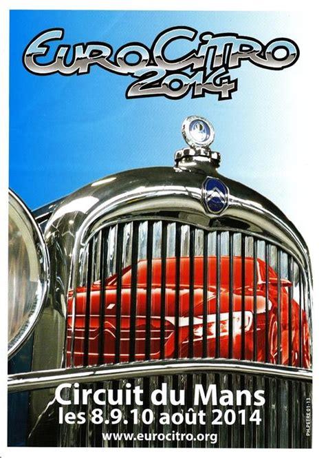 Drupal 7 Calendrier Citro 2014 C3pluriel Fans Fr