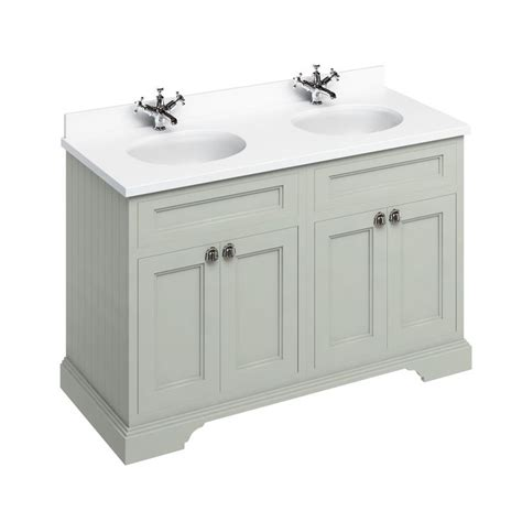 Style Vanity Units by 25 Best Ideas About Vanity Units On
