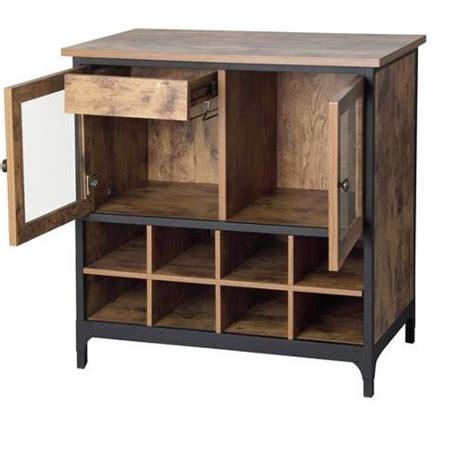 rustic wine cabinets furniture rustic wine cabinet furniture roselawnlutheran